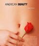 Beleza Americana - 2000