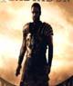 Gladiador - 2001
