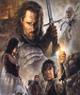 O Senhor dos Anéis: O Retorno do Rei - 2004