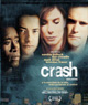 Crash - No Limite - 2006