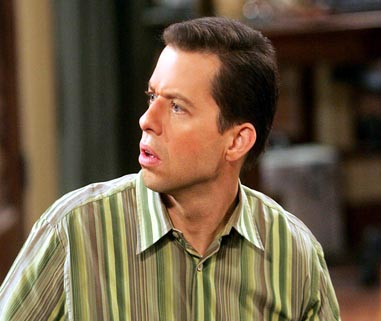Alan Harper (Jon Cryer) - per_ft1_97